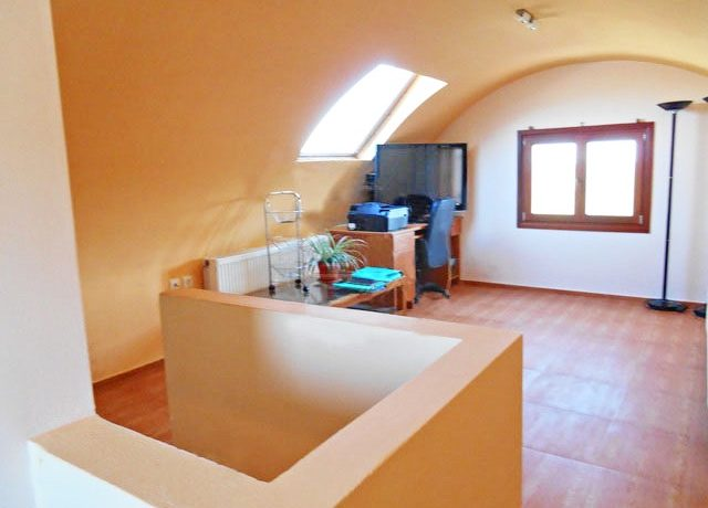 House For Sale Santorini Greece 0