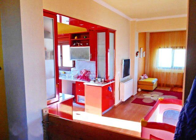 House For Sale Santorini Greece 1