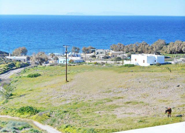 House For Sale Santorini Greece 2