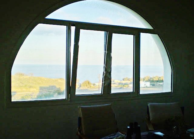 House For Sale Santorini Greece 4