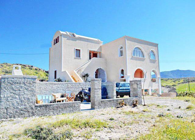 House For Sale Santorini Greece 5