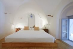 House Santorini Greece Pyrgos 1