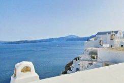 House Santorini Sales 14