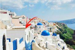 House Santorini Sales 2