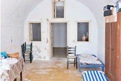 House Santorini Sales 4