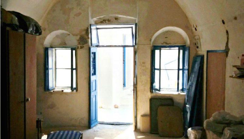 House Santorini Sales 5