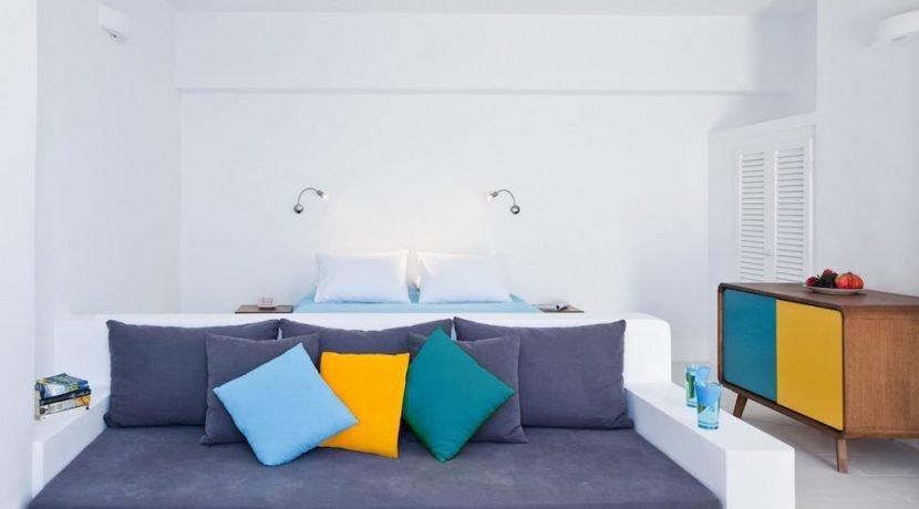 Suites 0