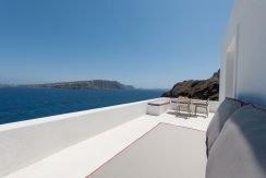 Villa Oia Santorini 4