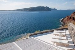 Villa Oia Santorini 9