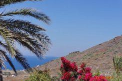 villa at Finikia Oia Santorini 0
