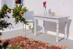 villa at Finikia Oia Santorini 5