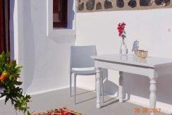 villa at Finikia Oia Santorini 6
