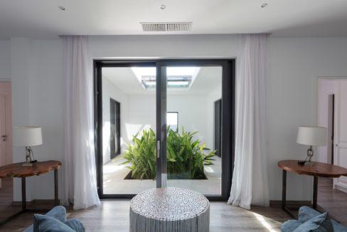 Big Villa with Direct Sea Access at Elounda Crete, Luxury Greek Villas 17