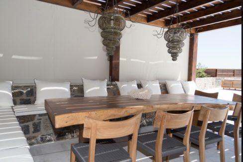 Big Villa with Direct Sea Access at Elounda Crete, Luxury Greek Villas 24