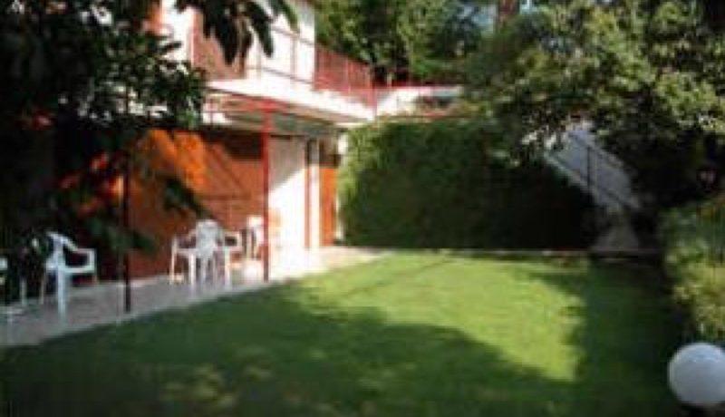 Hotel For Sale Vouiiagmeni Athens 0