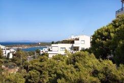 Hotel For Sale Vouiiagmeni Athens 10