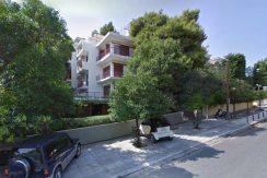 Hotel For Sale Vouiiagmeni Athens 11