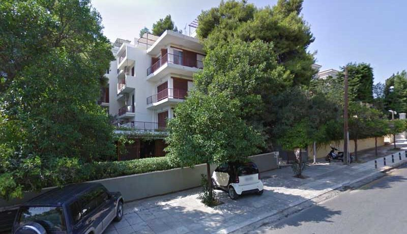 Hotel For Sale Vouiiagmeni Athens 11