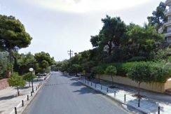 Hotel For Sale Vouiiagmeni Athens 12