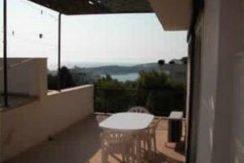 Hotel For Sale Vouiiagmeni Athens 2