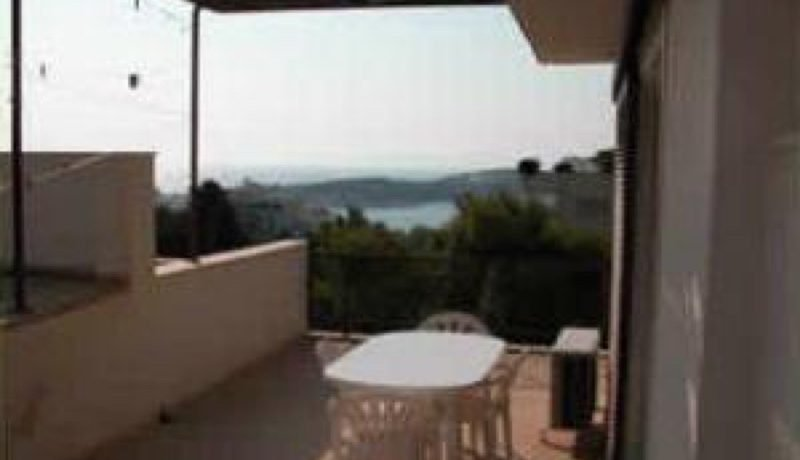 Hotel For Sale Vouiiagmeni Athens 2