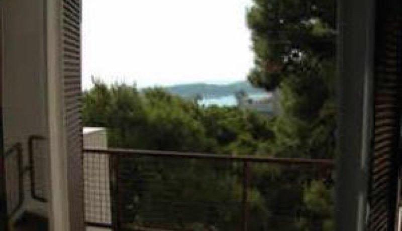 Hotel For Sale Vouiiagmeni Athens 3