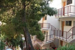Hotel For Sale Vouiiagmeni Athens 4