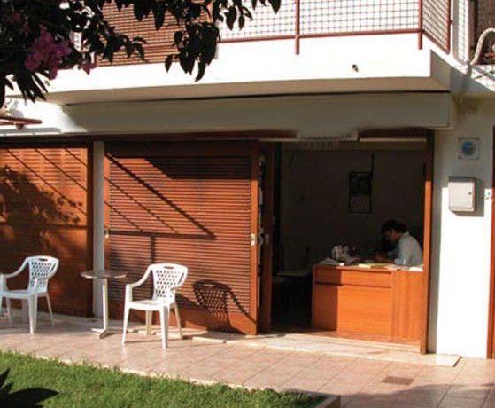 Hotel For Sale Vouiiagmeni Athens 5