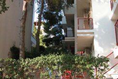 Hotel For Sale Vouiiagmeni Athens 8