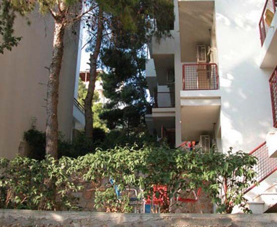 Hotel For Sale Vouiiagmeni Athens 8