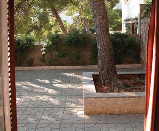 Hotel For Sale Vouiiagmeni Athens 9