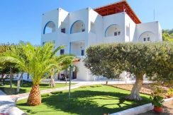Hotel Marathonas Attica FOR SALE 1