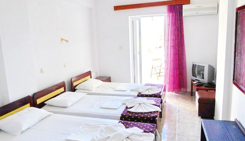 Hotel Marathonas Attica FOR SALE 11