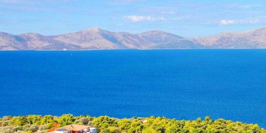 Hotel near The Sea At Marathonas Attica – Can be Used as Private Villa