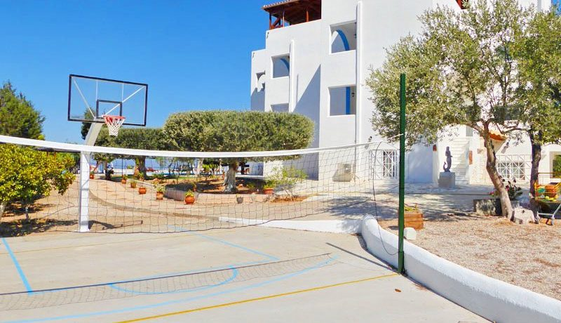 Hotel Marathonas Attica FOR SALE 6