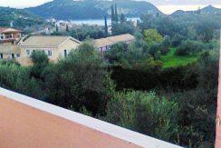 Hotel for Sale Corfu 0