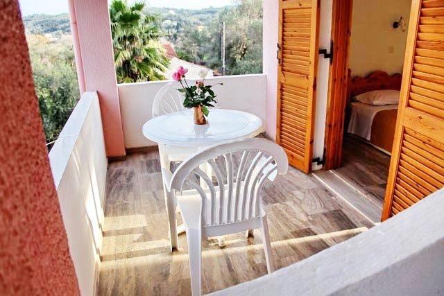 Hotel for Sale Corfu 6