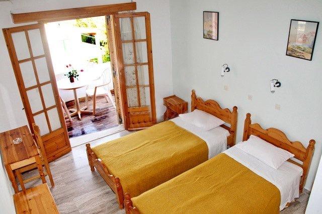 Hotel for Sale Corfu 8