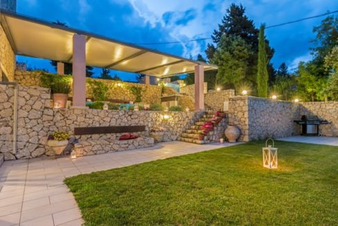 Luxury House for sale in Lefkada, Ionian Islands. Luxury Villa in Lefkada for sale. Luxury Property in Lefkada for sale, Real Estate Lefkada Greece 3