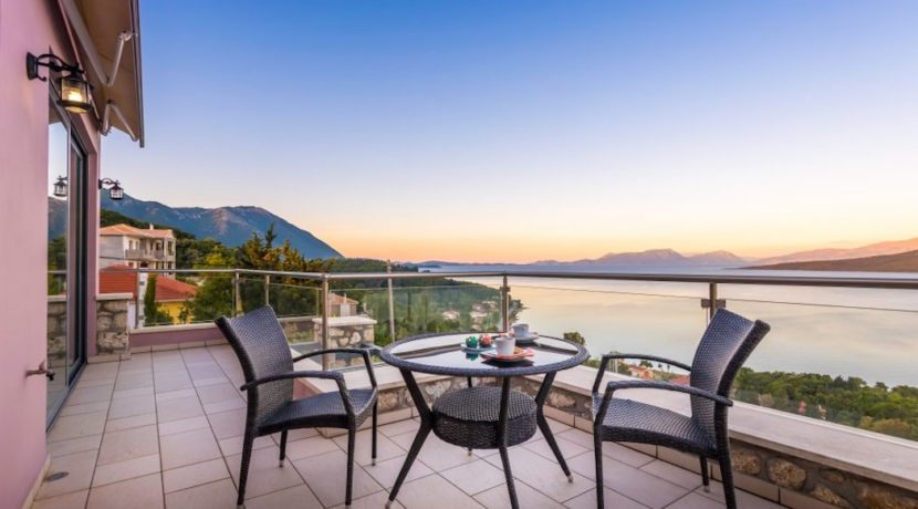Luxury House for sale in Lefkada, Ionian Islands. Luxury Villa in Lefkada for sale. Luxury Property in Lefkada for sale, Real Estate Lefkada Greece 6