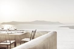 Property For Sale Santorini 0