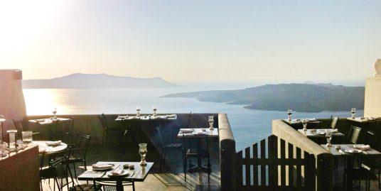 Property For Sale at Caldera Santorini, 6 Cave Suites