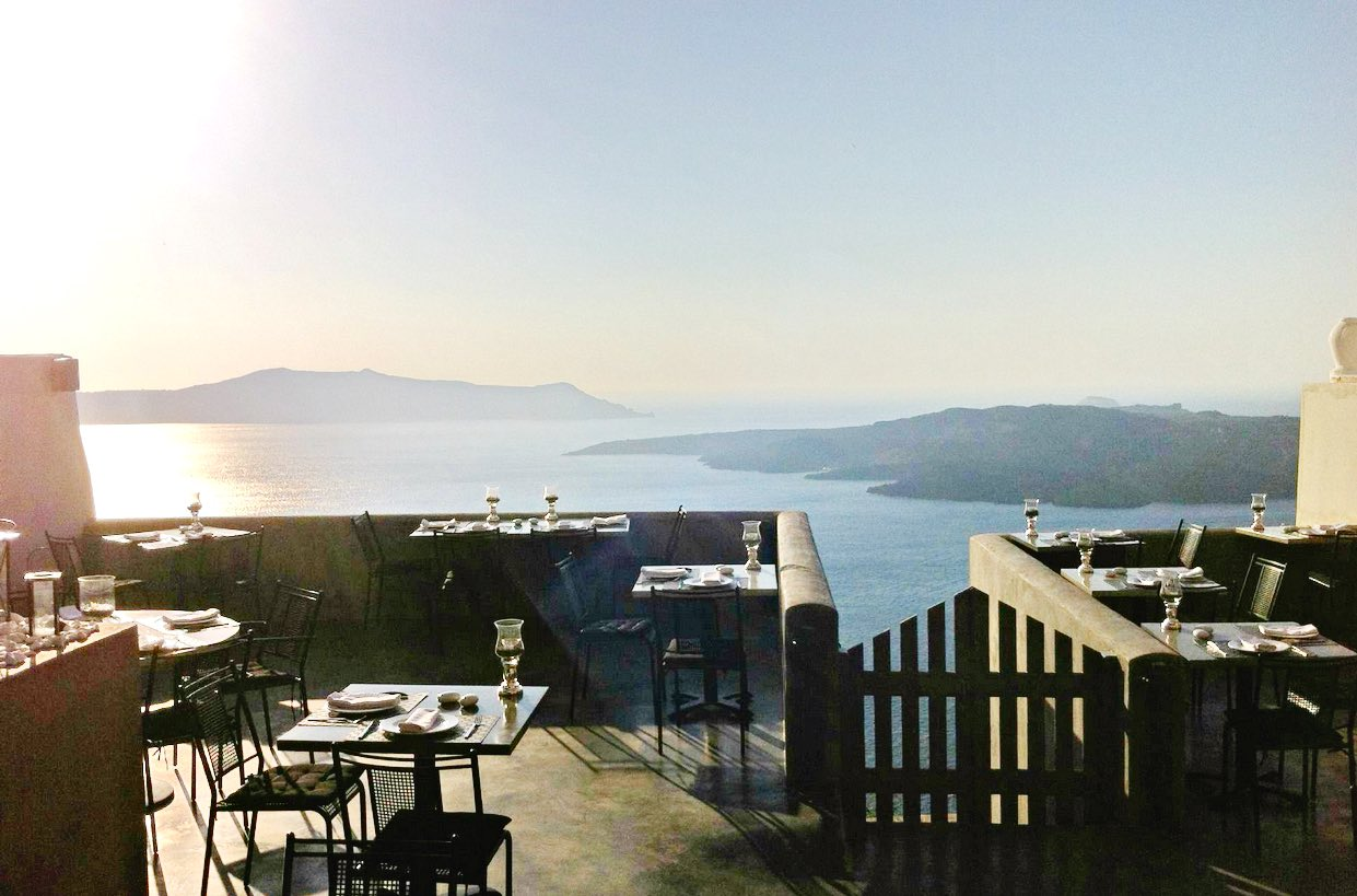 Property For Sale at Caldera Santorini, 6 Cave Suites