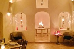 Property For Sale Santorini 2