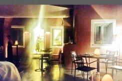 Property For Sale Santorini 3