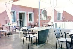 Property For Sale Santorini 5