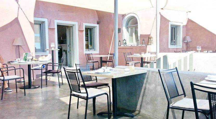 Property For Sale Santorini 5