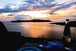 Property For Sale Santorini 6