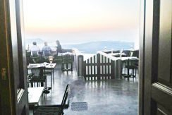 Property For Sale Santorini 7