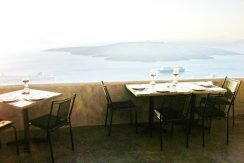 Property For Sale Santorini 8